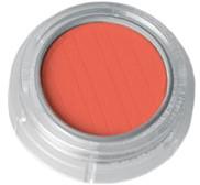 Grimas Oogschaduw/Rouge 556 Oranjeroze (2gr)