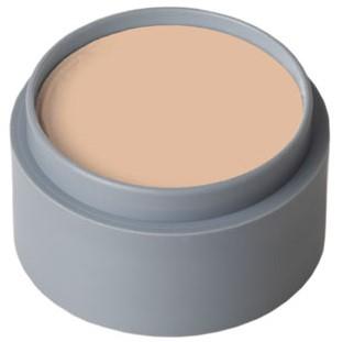 Grimas Water Make-up 1007 Huidskleur (15ml)
