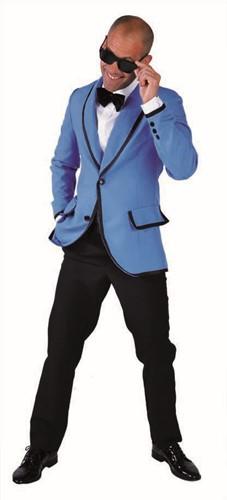 Gangnam Style Luxe