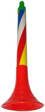 Trompet Toeter 40cm
