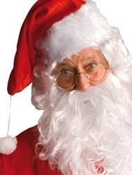 Bril Kerstman
