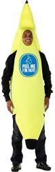 Bananenpak Peel Me!