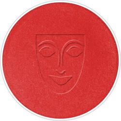 Aquacolor Kryolan Rood (4ml)