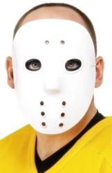 IJshockey Masker