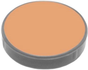 Grimas Creme Make-up W3 Huidskleur (60ml)