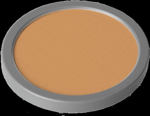 Grimas Cake Make-up B2 Huidskleur (35gr)