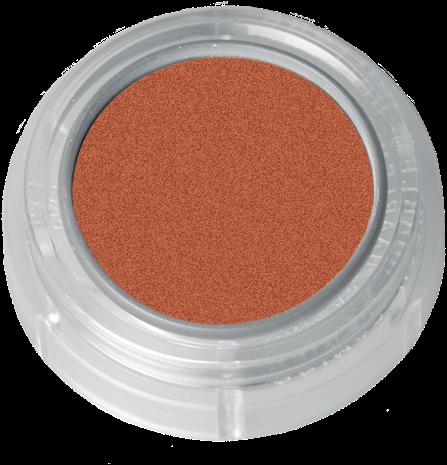 Grimas Creme Make-Up 703 Koper Pearl (2,5ml)