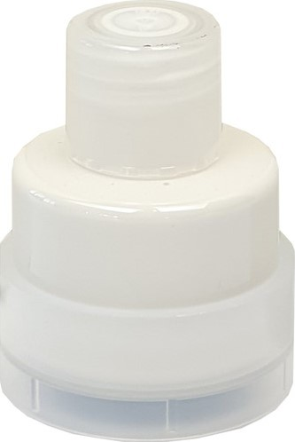 Grimas Latex-Rubber Milk 25ml