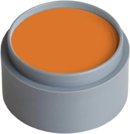 Grimas Water make-up 509 Licht Oranje (60ml)