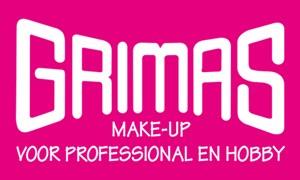 Grimas make-up en schmink kopen bij Carnavalsland