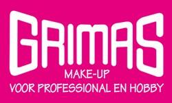 Grimas