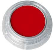 Grimas Lipstick 5-1 Felrood (2.5ml)