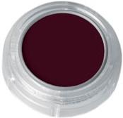 Grimas Lipstick 5-21 Bordeauxrood (2.5ml)