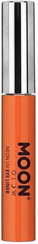 UV Eyeliner Oranje (10ml)