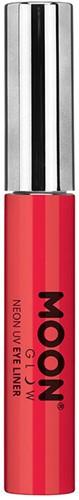 UV Eyeliner Rood (10ml)