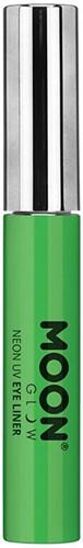 UV Eyeliner Groen (10ml)