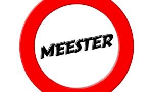 Cadeaus voor je Meester