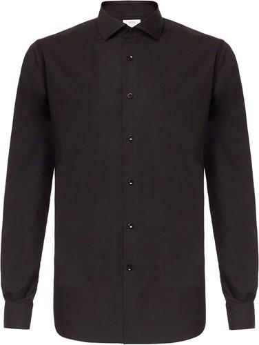 Overhemd OppoSuits Black Knight