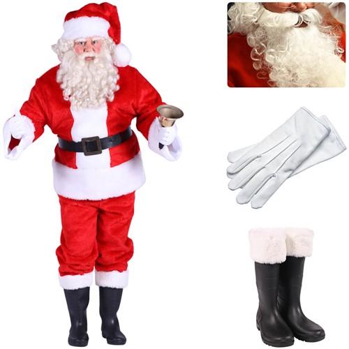 Pakket Kerstman
