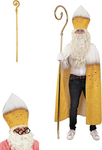 Pakket Pinterklaas - Bier Sinterklaas