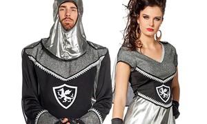 Ridder & Jonkvrouw Accessoires