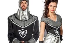 Ridder & Jonkvrouw