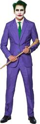 Herenkostuum Suitmeister The Joker