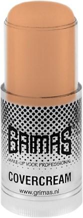 Grimas Covercream W3 (23ml)