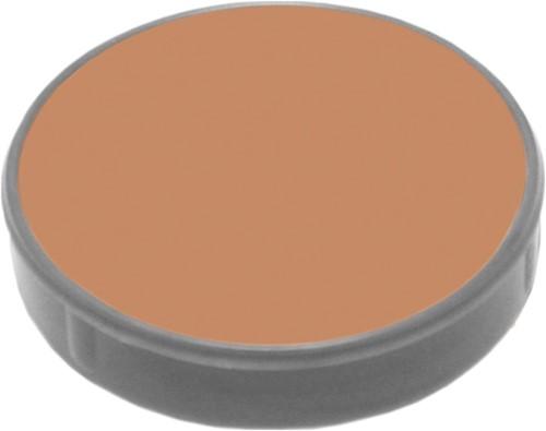 Grimas Creme Make-up W7 Huidskleur (60ml)