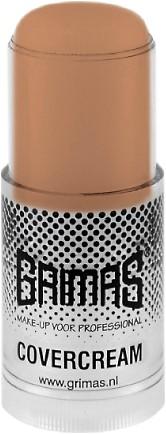 Grimas Covercream W7 (23ml)